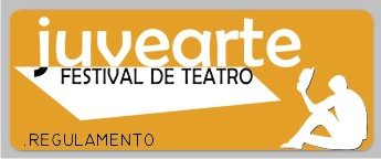 RegulamentoJUVEARTE2013