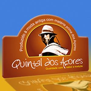 Pub-QuintalDosAçores