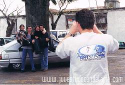 Memórias de 2000 (10)