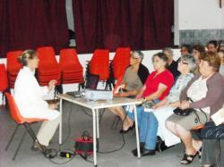 Sessão esclarecimento Doenças Oncologicas (02)