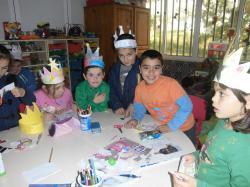 Dia de Reis no CATL Candelária (04)