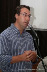 Sessão de apresentação equipas de futsal época 2010/2011 (14)