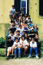 Memórias de 1999 (04)
