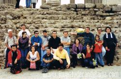 Memórias de 2000 (11)