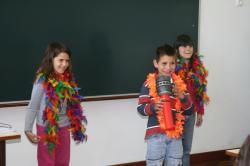 Comemoração do dia Mundial do Teatro na Candelária (07)
