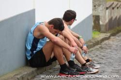 VI Corrida Juventude de Candelária (13)