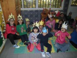 Dia de Reis no CATL Candelária (11)