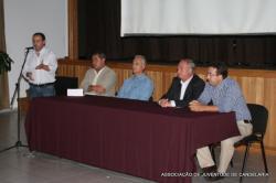 Sessão de apresentação equipas de futsal época 2010/2011 (10)