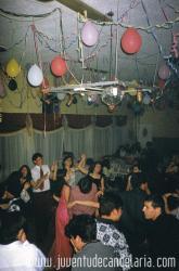 Memórias de 1998 (08)