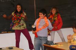 Comemoração do dia Mundial do Teatro nos Mosteiros (12)