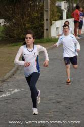 VI Corrida Juventude de Candelária (14)