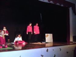 Oficina de Teatro - LOJA DOS BRINQUEDOS (12)