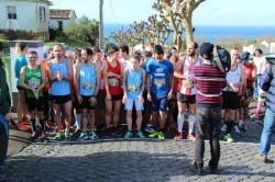 8ª Corrida Juventude Candelaria (10)