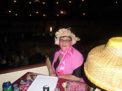 Baile Sénior no Coliseu Micaelense (12)