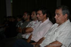 Sessão de apresentação equipas de futsal época 2010/2011 (12)