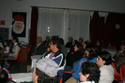 NATAL DOS ATLS 2011 (13)