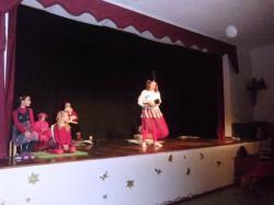 Oficina de Teatro - LOJA DOS BRINQUEDOS (13)
