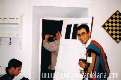 Memórias de 1998 (11)