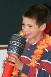 Comemoração do dia Mundial do Teatro na Candelária (09)