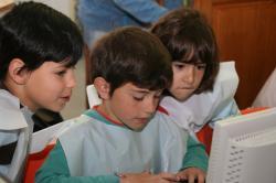 Dia Mundial da Saúde 9 de Abril (08)