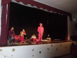 Oficina de Teatro - LOJA DOS BRINQUEDOS (14)
