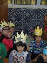 Dia de Reis no CATL Candelária (12)