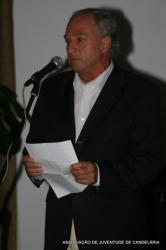 Sessão de apresentação equipas de futsal época 2010/2011 (15)