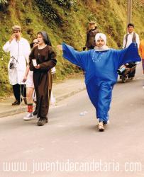 Memórias de 1998 (05)