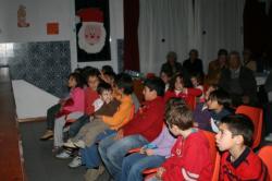 NATAL DOS ATLS 2011 (15)