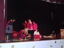 Oficina de Teatro - LOJA DOS BRINQUEDOS (15)