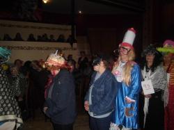 Baile Sénior no Coliseu Micaelense (14)