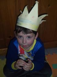 Dia de Reis no CATL Candelária (15)