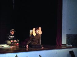 Oficina de Teatro - LOJA DOS BRINQUEDOS (16)