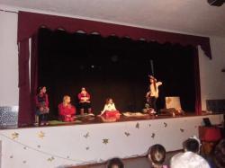 Oficina de Teatro - LOJA DOS BRINQUEDOS (17)