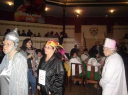 Baile Sénior no Coliseu Micaelense (16)