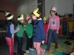 Dia de Reis no CATL Candelária (18)