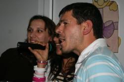 NATAL DOS ATLS 2011 (18)