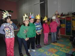 Dia de Reis no CATL Candelária (17)
