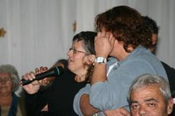 NATAL DOS ATLS 2011 (19)