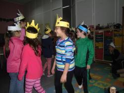 Dia de Reis no CATL Candelária (19)