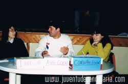 Memórias de 1997 (02)