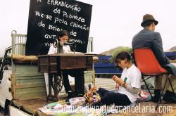 Memórias de 1999 (12)