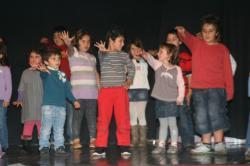 FESTA NATAL 2011 DOS ATL (01)