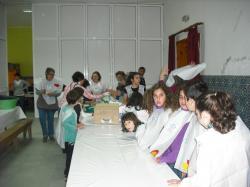Dia Mundial da Saúde 9 de Abril (01)