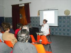 Sessão esclarecimento Doenças Oncologicas (06)