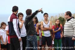 VI Corrida Juventude de Candelária (05)