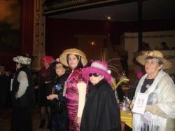 Baile Sénior no Coliseu Micaelense (01)