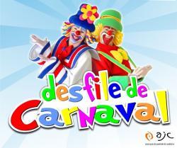 DESFILE DE CARNAVAL DO CATL CANDELÁRIA (01)