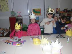 Dia de Reis no CATL Candelária (05)