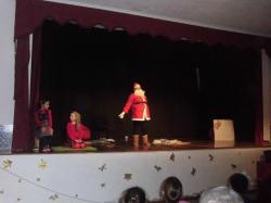 Oficina de Teatro - LOJA DOS BRINQUEDOS (20)